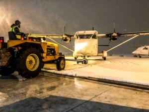 Air Cargo Captain Jobs